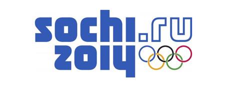 Sochi-Interbrand